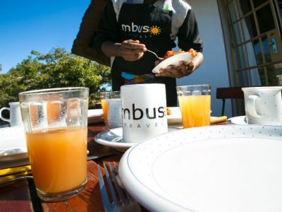 serving food nbuso