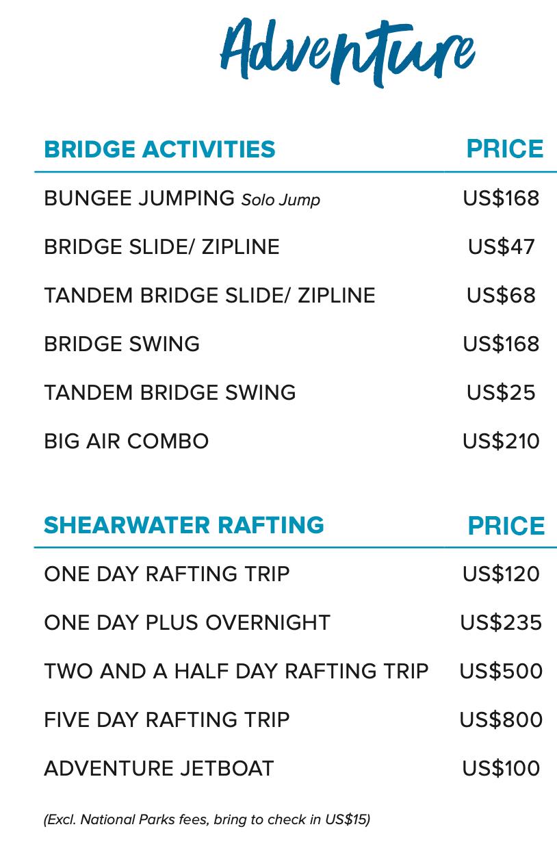Shearwater-Adventure